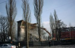 Zdik-Wroclaw-3s.jpg